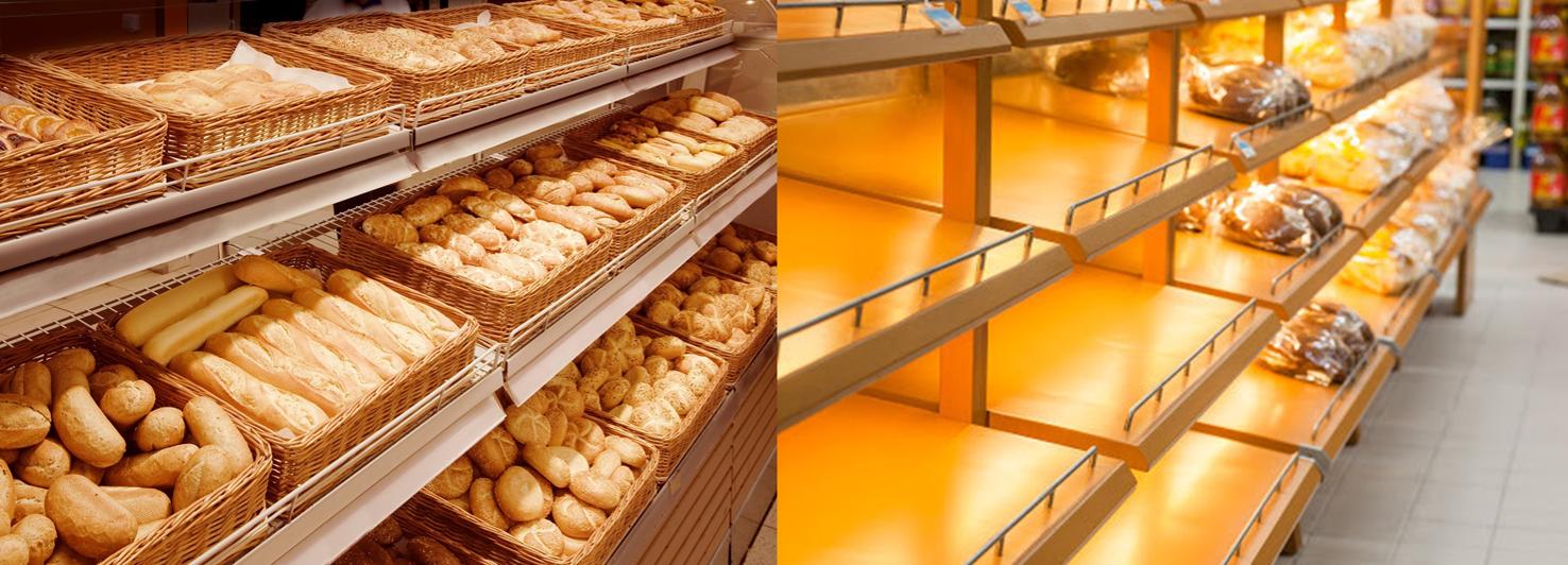 Bread Image 3