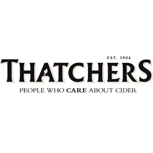 thatchers-sq