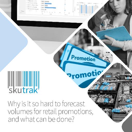 SKUtrak---Forecast-Volumes-for-Retail-Promotion-newsletter-thumbnail-1
