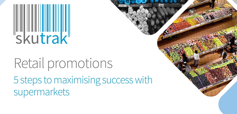 retail-promotions-5-steps-cut