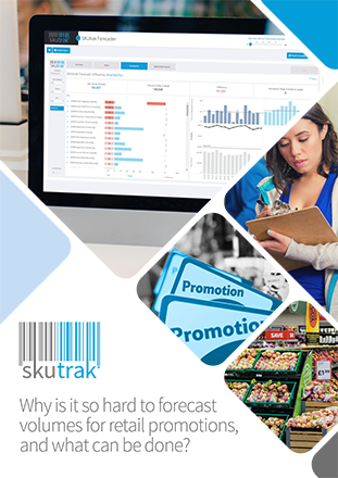 SKUtrak---Forecast-Volumes-for-Retail-Promotion-(WEB))-Thanks