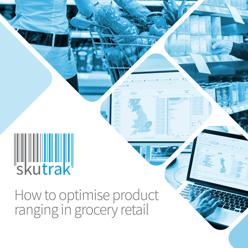 SKUtrak---How-to-optimise-product-ranging-in-grocery-retail--emailthumbnail