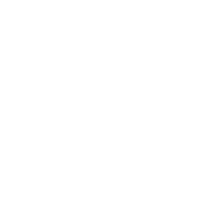 automated-delivery-collectionheader