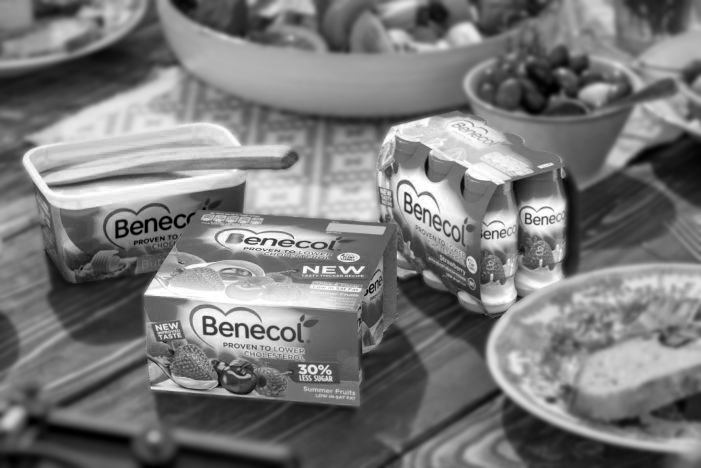 benecol-productsbw