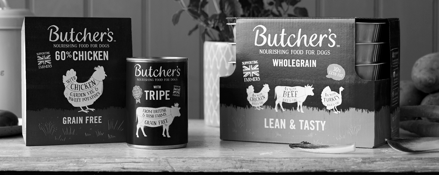 butchers-productsbw