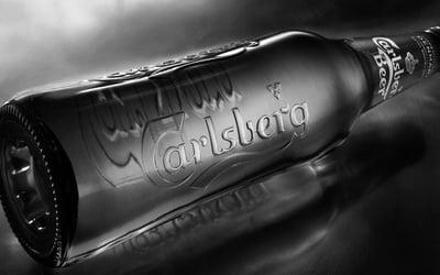 carlsberg-green-bottle-