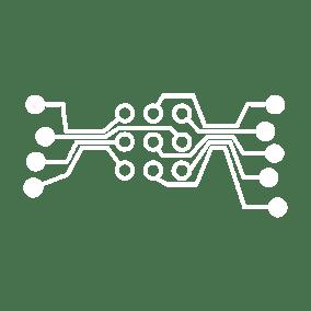 datashare-header