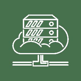 noun_cloud server_1104751
