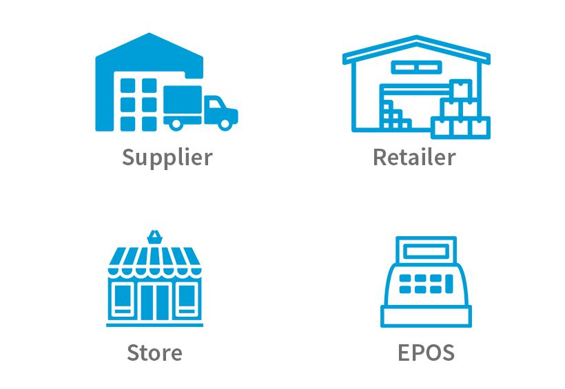 full-flow-of-goods-data,-not-just-epos
