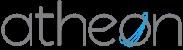 atheon-logo w8000px