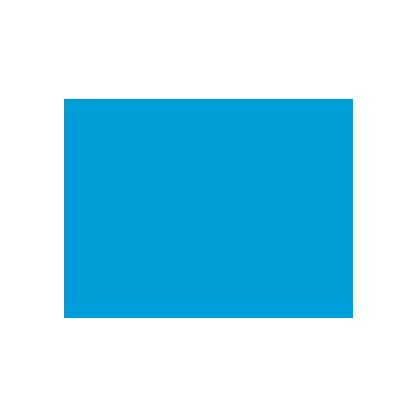 noun_online-course_2466996